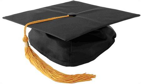 Первые магистры Смоленской области получили дипломы
