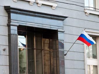 ФНС насчитала в России более 400 миллиардеров