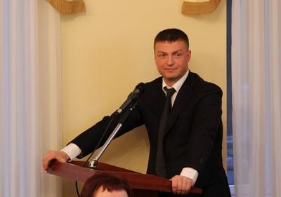 Николай Алашеев тщетно искал «большего сотрудничества» с гаишниками