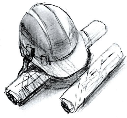 В Смоленской области не хватает профессиональных строителей