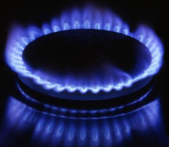 Жильцы почти полутора сотен многоэтажек не застрахованы от утечек газа