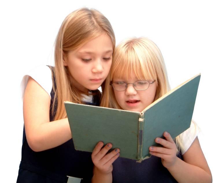 В Смоленске торжественно откроют неделю детской и юношеской книги