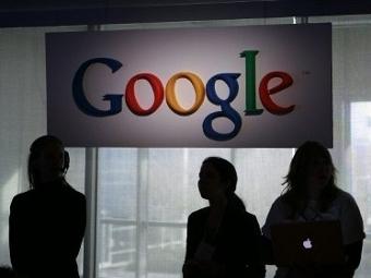 Google анонсировал семантический поиск