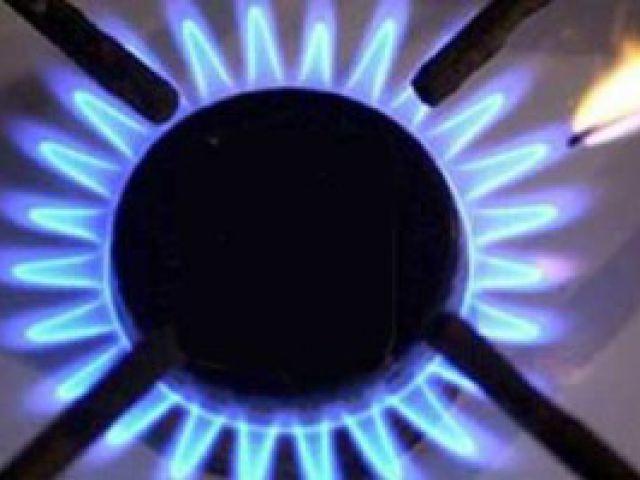 Около десяти случаев утечки газа еженедельно фиксируют в Смоленске