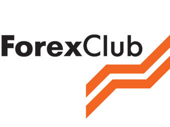 Forex Club пообещал провести IPO