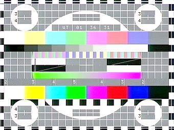 Первая тройка телеканалов распродала больше 90 процентов рекламы на 2012 год