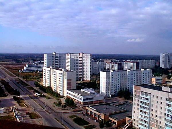 Жители Десногорска пожелали молодежный центр и больше парковок