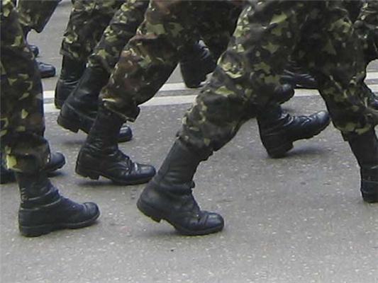 Вяземский военкомат отменил студенту отсрочку