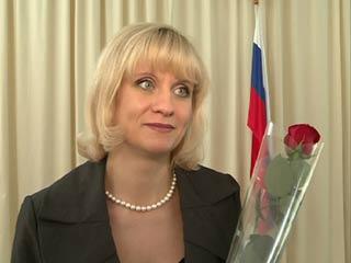 В Смоленске чествовали работников жилищно-коммунальной сферы