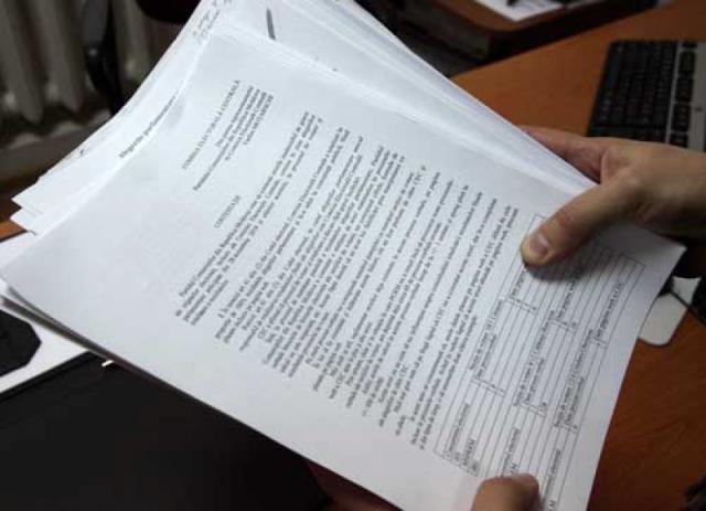 Перед судом предстанет бывший дознаватель органов внутренних дел, обвиняемая в фальсификации доказательств по уголовному делу