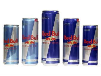 В Таиланде умер создатель Red Bull