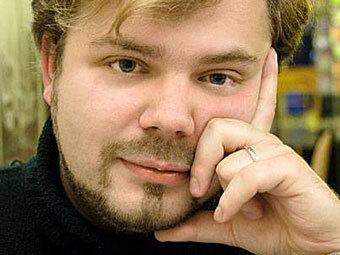 Российский певец выиграл конкурс Метрополитен-оперы