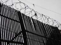 В Смоленской области задержан местный житель, ограбивший торговый павильон