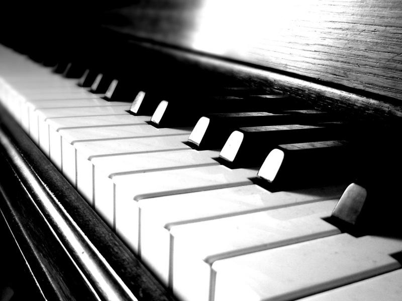 В Смоленске вспомнят пианиста с мировым именем