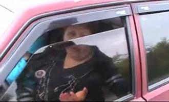 Врача-нарколога лишили прав за вождение в нетрезвом виде