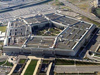 Пентагон смоделировал израильское нападение на Иран
