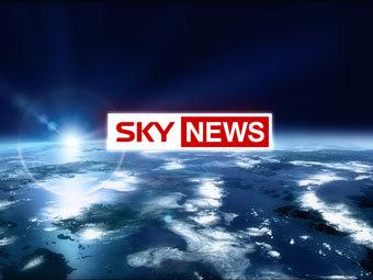 Sky News раскрыл схему фальсификации выборов в Москве