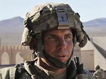 Адвокат рассказал об амнезии убившего 16 афганцев солдата