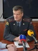 Сергей Голованов: «На Большой Советской в Смоленске хотели организовать одностороннее движение»