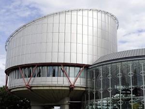Суд в Страсбурге проверит российский сухой закон для водителей