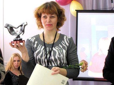 Лучший соцработник Смоленщины поедет на всероссийский конкурс