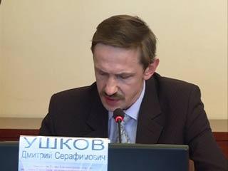 Темпы ремонта дорог в Смоленске будут увеличены