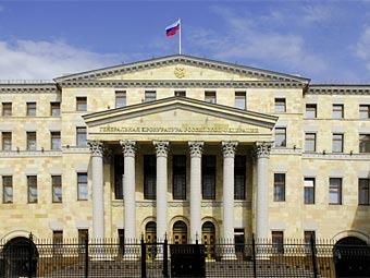В России на 40 процентов выросло число коррупционных нарушений