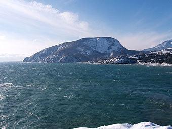 Власти Крыма решили упростить въезд для российских туристов