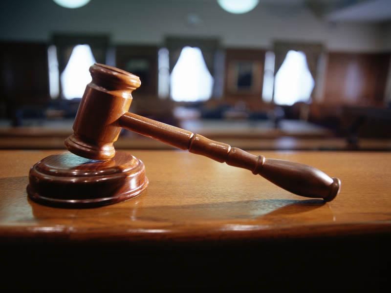 В Смоленской области перед судом предстанет местный житель, обвиняемый в изнасиловании нескольких девушек