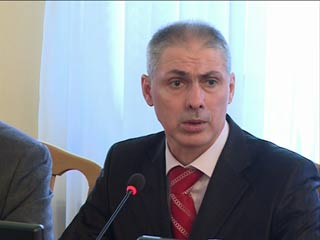 В Смоленске специалисты газовой службы ведут проверки