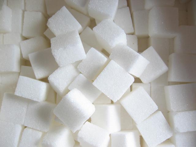 В Смоленске с начала года сахар подорожал на четверть