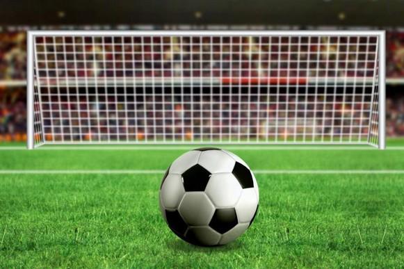 В Смоленске создали футбольный экспериментальный клуб спортивного мастерства
