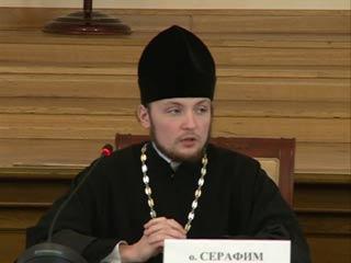 Святейший Патриарх Кирилл благословил проведение Крестного хода из Смоленска на Бородинское поле