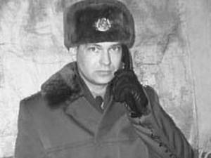 В Приамурье офицер закрыл собой солдата от взрыва гранаты