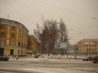 В Смоленске появится бар-ресторан со стриптизом для школьников?