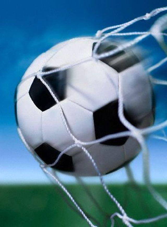 Футболисты «Днепра» отправились на сборы в Гомель