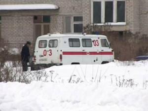 В одном из детских садов Смоленской области отмечены случаи заболевания персонала гепатитом А