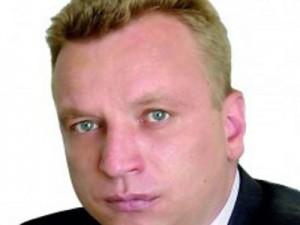 Замглавы Ярцева, угодившего в больницу после попытки суицида, выписали домой