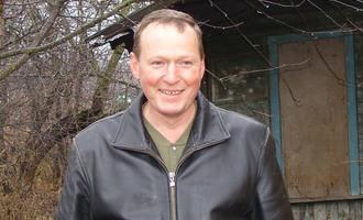 В Смоленском районе пропал мужчина