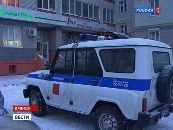 Пропавшая в Брянске девятимесячная девочка была убита