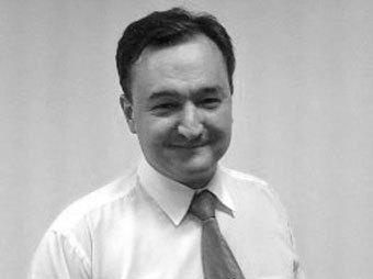 СК назвал причину закрытия дела врача Магнитского