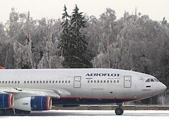 Белоруссия направила России ультиматум о сокращении авиарейсов