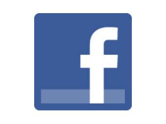 Facebook занялся программой предотвращения самоубийств