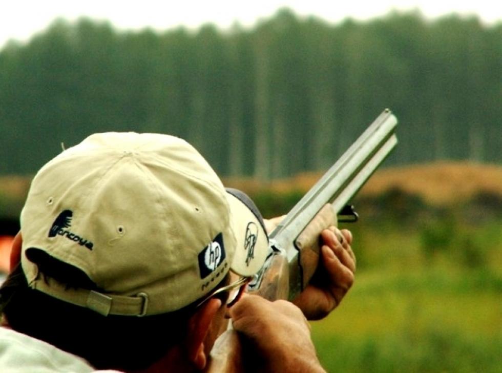 В субботу в Смоленской области открывается охота