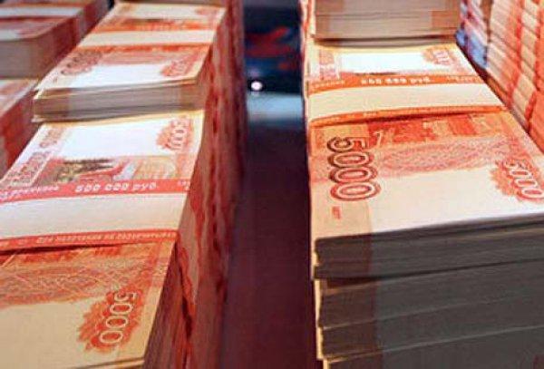 Водоканал потерял полтора миллиона рублей из-за нежелания платить энергетикам