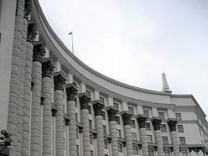 На Украине подготовили крупное увеличение налогов