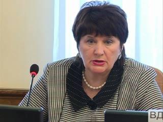 Паводок грозит распространением инфекции в Смоленском регионе