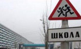 Смоленский таксист сбил школьника