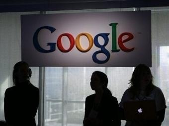 Google засудили за недостоверную контекстную рекламу