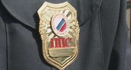 В Смоленской области сотрудник ППС, обвиняемый в превышении должностных полномочий, предстанет перед судом